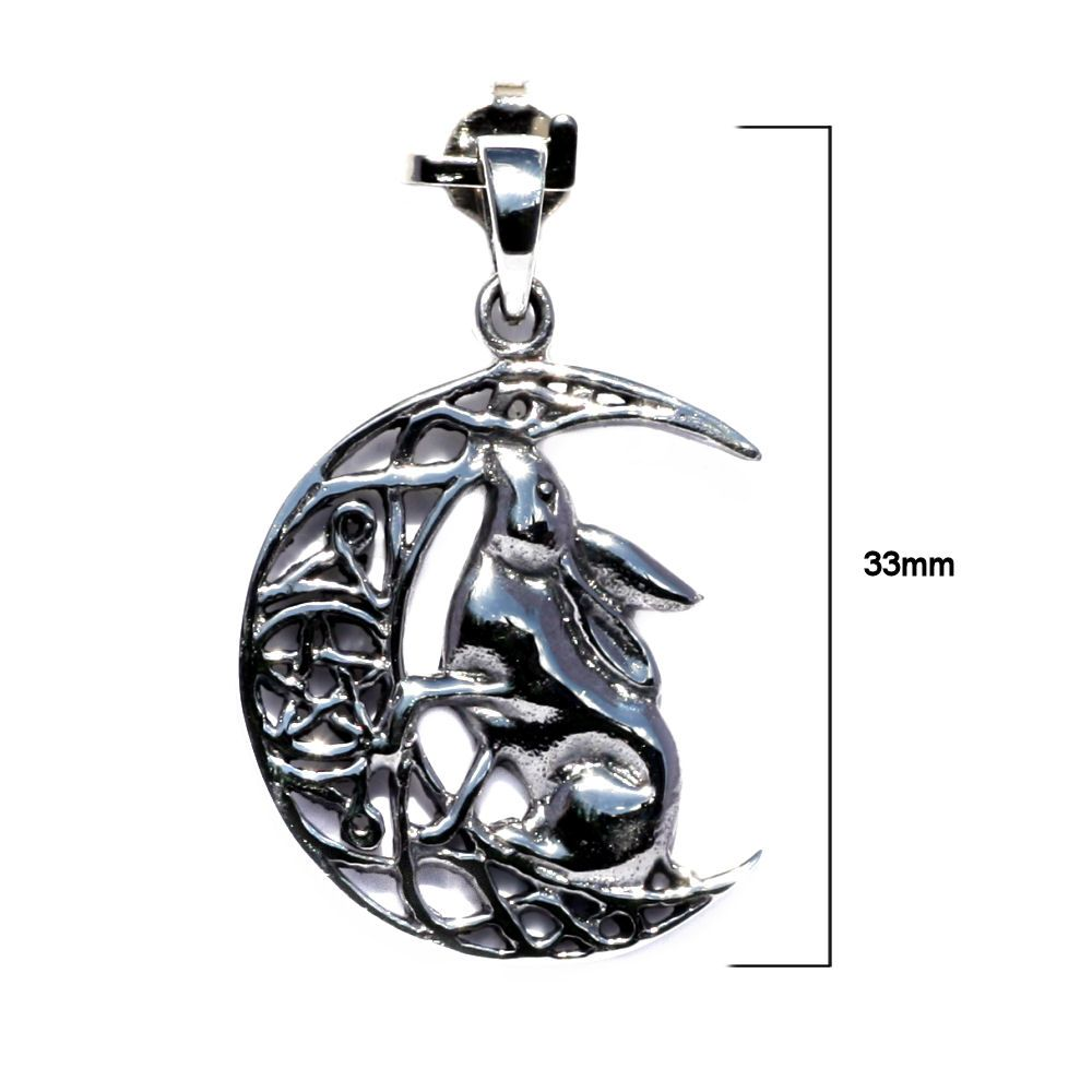 pendant hecate labeshops and goddess witchcraft wiccan underworld of at jewelry decor greek pewter home fashion